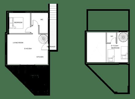 Buildings B C 12nd Floor 440x322