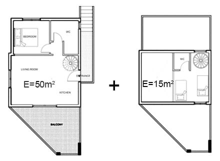 Buildings B C 12nd Floor 440x322 1 1